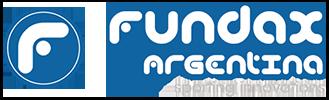 Fundax Argentina